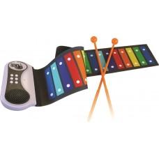 Mukikim Xylophone