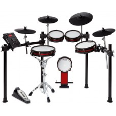 Alesis Crimson II Kit Special