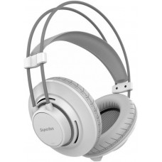 Superlux HD672-WH