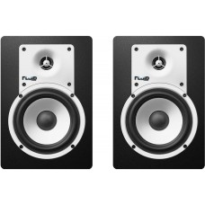 Fluid Audio C5 Black