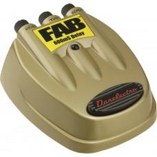 Danelectro D-8 Fab Delay