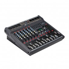 Soundsation ALCHEMIX 402 UFX