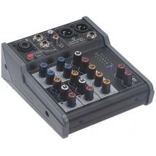 Soundsation MIOMIX 104