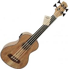 Aiersi BU-88 U Bass
