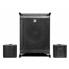 HK Audio L.U.C.A.S Nano 602