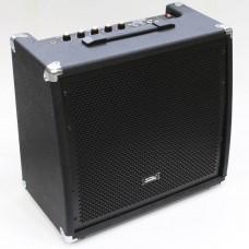 Soundking AK 60 GB