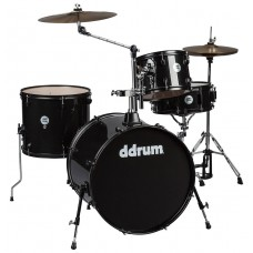 DDRUM D2 Rock Kit