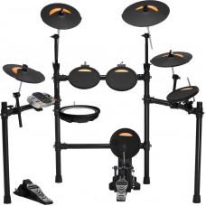 Nux DM-4S Digital Drum Kit