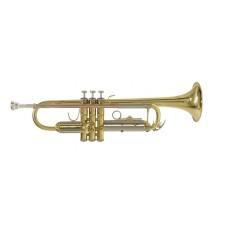 Bach TR 650