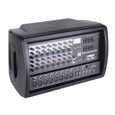 Soundsation PMX-8UBT 8