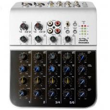 Soundking MIX02A