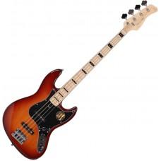 Sire Marcus Miller V7 Vintage Alder-4