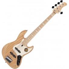 Sire Marcus Miller V7 Swamp Ash-5