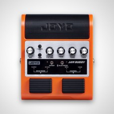 Joyo JA-JamBuddy-OR