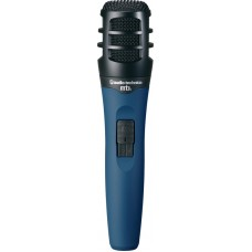Audio-Technica MB 2k